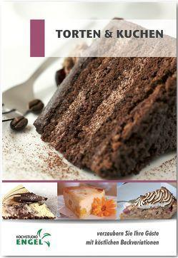 Torten und Kuchen Rezepte geeignet für den Thermomix von Möhrlein-Yilmaz,  Marion