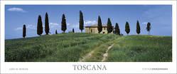 Toscana von Mosler,  Axel M.