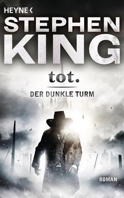 tot. von King,  Stephen, Koerber,  Joachim