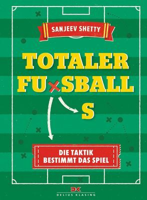 Positionen Fußball Alle Bücher Und Publikation Zum Thema