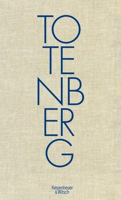 Totenberg von Hettche,  Thomas