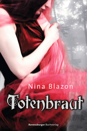 Totenbraut von Blazon,  Nina