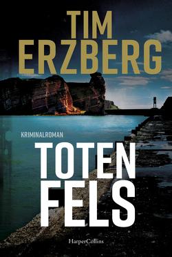 Totenfels von Erzberg,  Tim