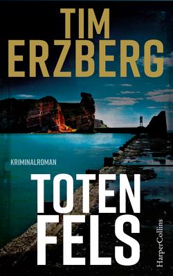 Toteninsel von Erzberg,  Tim