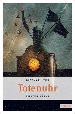 Totenuhr von Lykk,  Dietmar