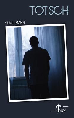 Totsch von Mann,  Sunil