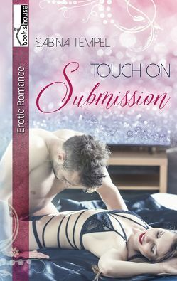 Touch on Submission von Tempel,  Sabina