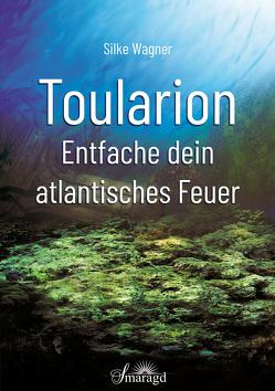 Toularion von Wagner,  Silke