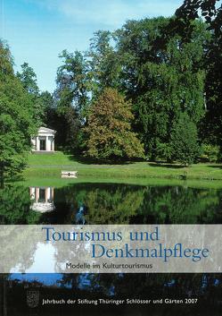 Tourismus und Denkmalpflege