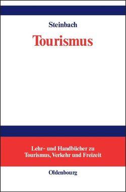 Tourismus von Steinbach,  Josef