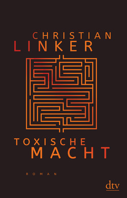 Toxische Macht von Linker,  Christian
