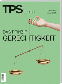 TPS spezial – Das Prinzip Gerechtigkeit