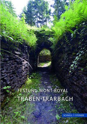 Traben-Trarbach von Gibbert,  Wilfried, Haake,  Manuela, Sündermann,  Peter Max