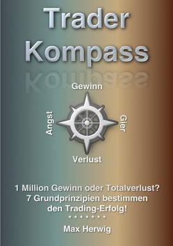 TraderKompass von Herwig,  Max