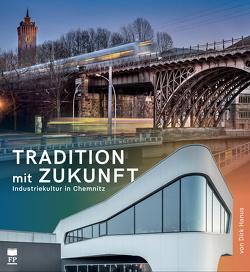Tradition mit Zukunft von Feldkamp,  Jörg, Hanus,  Dirk, Kabus,  Jürgen, Zwarg,  Matthias