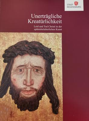 Tradition und Aufbruch von German-Bauer,  Peter, Groschwitz,  Helmut