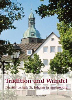 Tradition und Wandel von Lang,  Paul