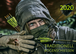 TRADITIONELL BOGENSCHIESSEN 2020