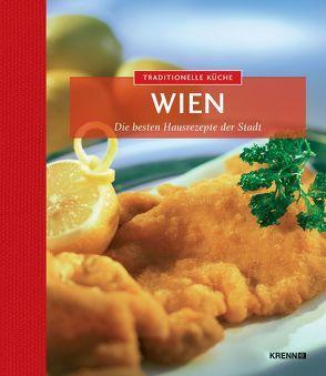 Traditionelle Küche Wien