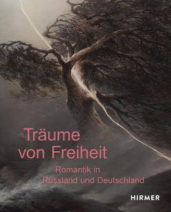 Träume von Freiheit von Dresden,  Staatliche Kunstsammlungen, Moscow,  State Tretyakov Gallery
