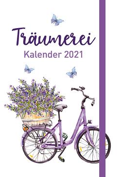 Träumerei – Kalender 2021