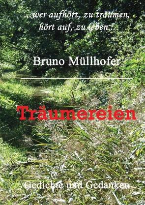 Träumereien von Müllhofer,  Bruno