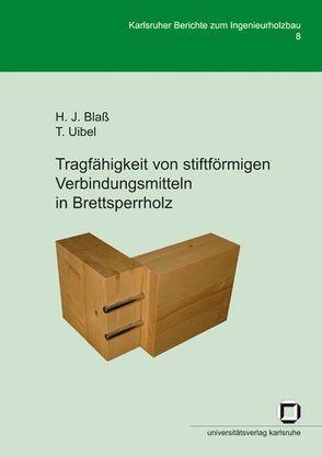 uibel thomas alle b cher online. Black Bedroom Furniture Sets. Home Design Ideas