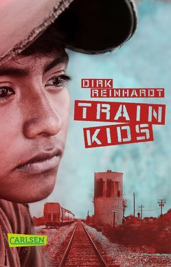 Train Kids von Reinhardt,  Dirk