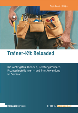 Trainer-Kit Reloaded von Leao,  Anja