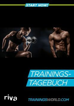 Trainingsworld Trainingstagebuch