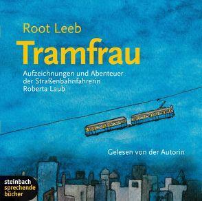 Tramfrau von Leeb,  Root