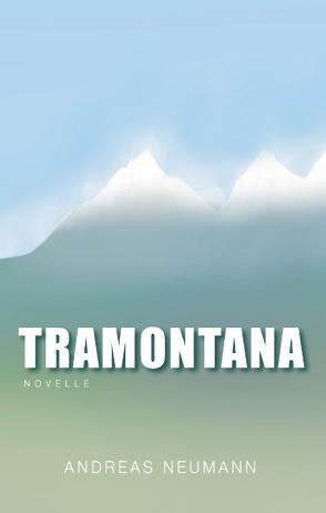 Tramontana von Neumann,  Andreas