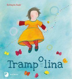Trampolina von Sadr,  Soheyla