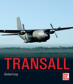 Transall von Lang,  Gerhard