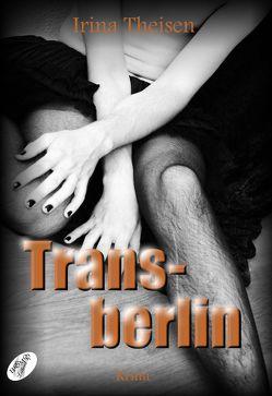 Transberlin von Theisen,  Irina