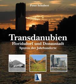 Transdanubien von Schubert,  Peter