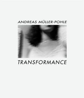 Transformance von Flusser,  Vilém, Müller-Pohle,  Andreas