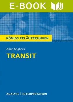 Transit von Seghers,  Anna