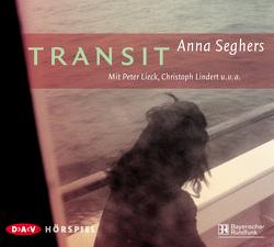 Transit von Euba,  Wolf, Lieck,  Peter, Lindert,  Christoph, Pfletschinger,  Bernhard, Seghers,  Anna