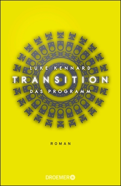 Transition von Ebnet,  Karl-Heinz, Kennard,  Luke