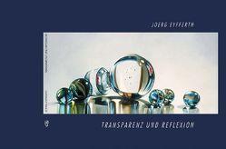Transparenz und Reflexion von Eyfferth,  Joerg, Schaffer-Hartmann,  Richard