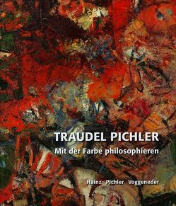 Traudel Pichler von Hainz,  Bernhard, Pichler,  Niclas, Voggeneder,  Elisabeth