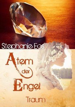 Traum von Eos,  Stephanie