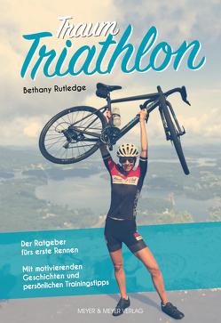 Traum Triathlon von Ruthledge,  Bethany