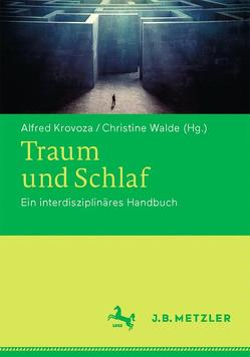 Traum und Schlaf von Krovoza,  Alfred, Walde,  Christine