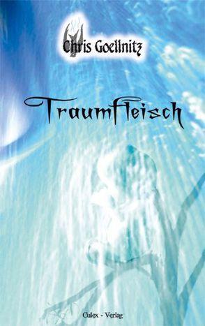 Traumfleisch von Goellnitz,  Chris
