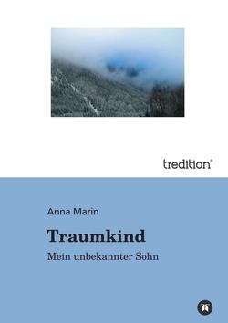 Traumkind von Marin,  Anna