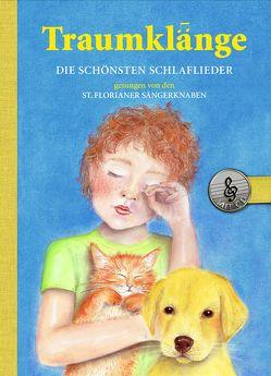 Traumklänge von Benedetter-Herramhof,  Andrea