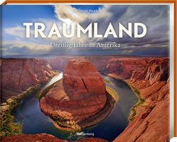 Traumland von Heeb,  Christian