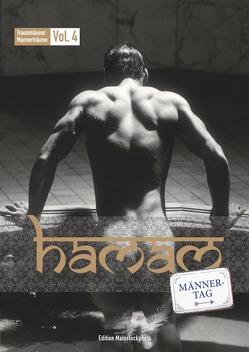Traummänner Männerträume / Hamam – Männertag von Malestockphoto,  Edition